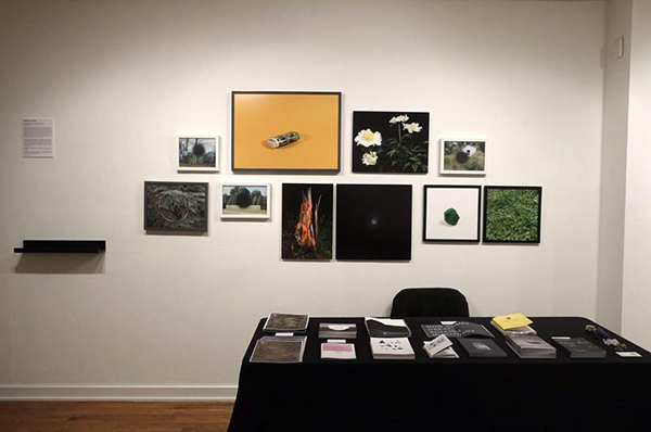 "selections from <a href=""http://lexthompson.com/projects/frame-drag/""><em>Frame Drag</em></a> in <em><a href=""http://silvereye.org/exhibitions/#post1845"" target=new>The Golden Hour</em> at Silver Eye Book Fair</a>"