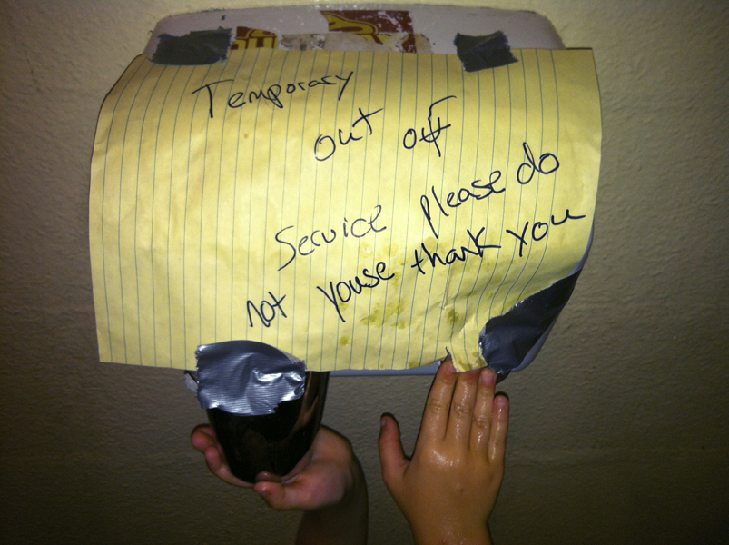 http://www.lexthompson.com/files/gimgs/20_12-hand-dryer.jpg