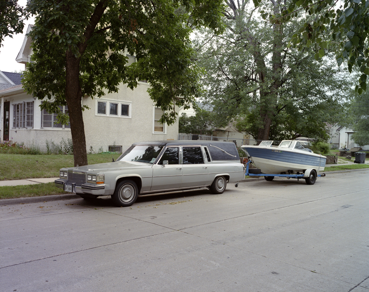 http://www.lexthompson.com/files/gimgs/20_13-hearse.jpg