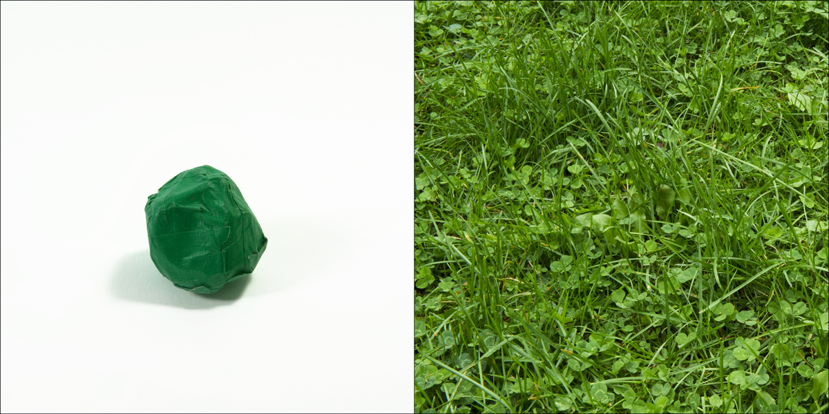 http://www.lexthompson.com/files/gimgs/20_camouflage-stone-for-grass.jpg