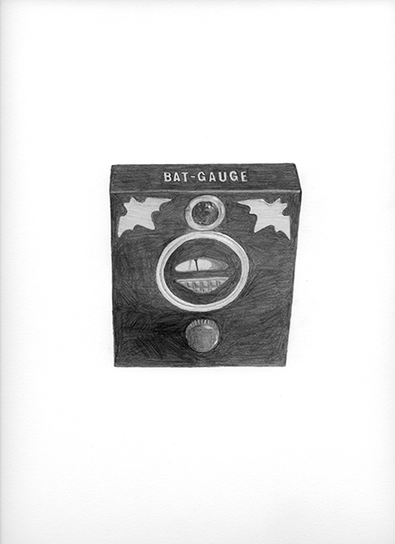 http://www.lexthompson.com/files/gimgs/22_bat-gauge.jpg