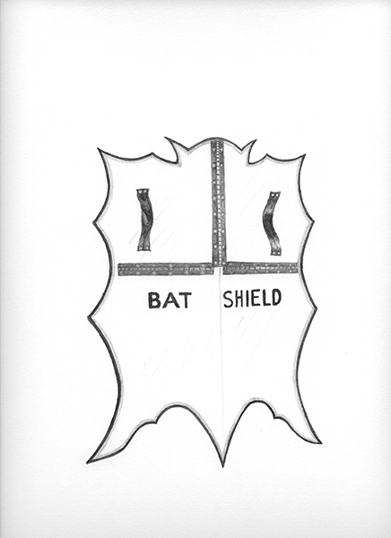 http://www.lexthompson.com/files/gimgs/22_bat-shield.jpg