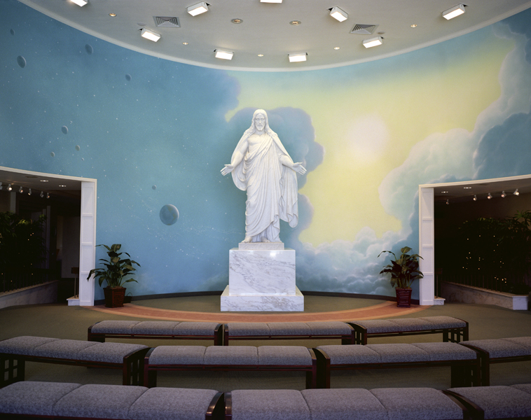 http://www.lexthompson.com/files/gimgs/3_mormon-temple-visitor-center-oahu-2009.jpg