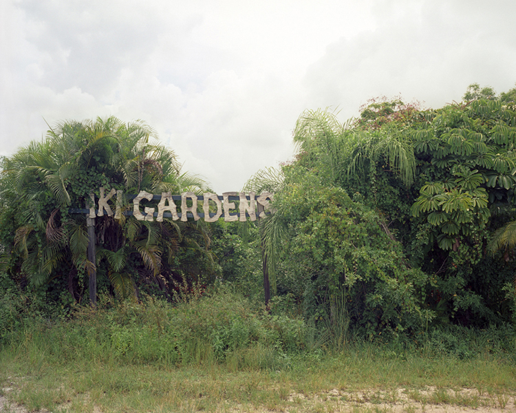 http://www.lexthompson.com/files/gimgs/5_01-tiki-gardens_v2.jpg