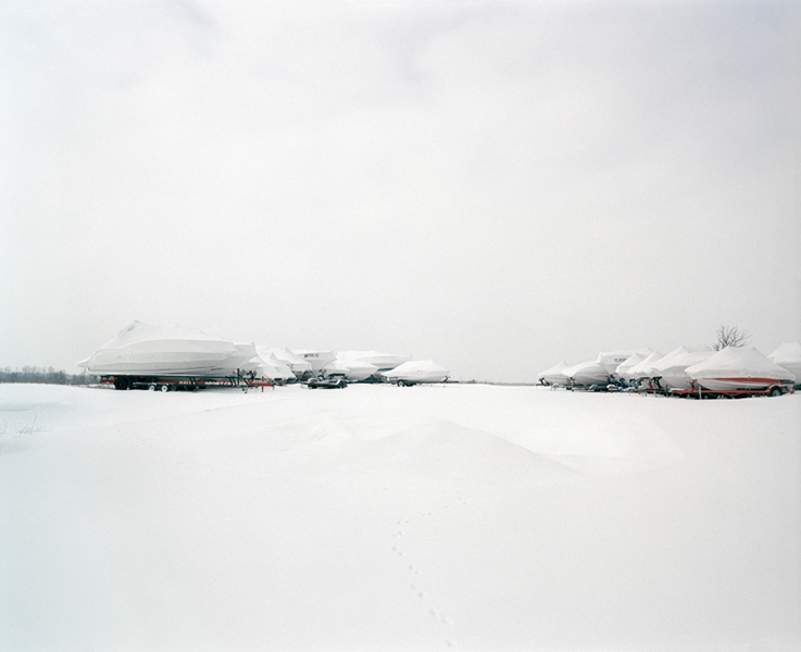 http://www.lexthompson.com/files/gimgs/5_07-snow-boats_v2.jpg