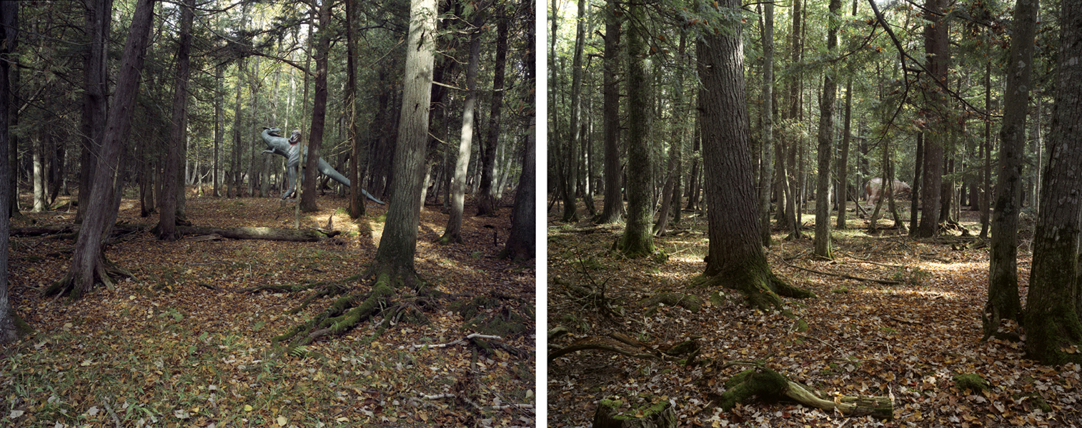 http://www.lexthompson.com/files/gimgs/5_10-forest-dinosaurs-diptych.jpg
