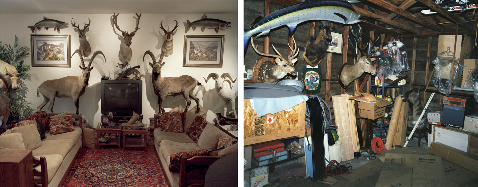 http://www.lexthompson.com/files/gimgs/5_17-living-room--garage-diptych.jpg